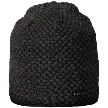 CMP MützenWOMAN KNITTED HAT - 5505206 -