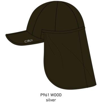 CMP MützenWOMAN HAT - 6505128 -