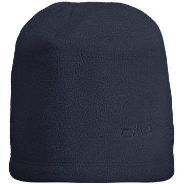 CMP MützenKIDS FLEECE HAT - 6505303J -