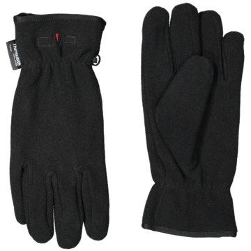 CMP FingerhandschuheMAN FLEECE GLOVES - 6521105 -