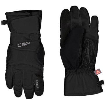 CMP FingerhandschuheWOMAN SKI GLOVES - 6524810 -