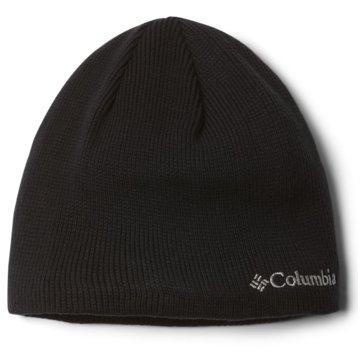 Columbia HüteBUGABOO  BEANIE - 1625971 schwarz