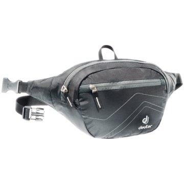 Deuter Taschen DamenBELT II - 39014 schwarz