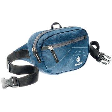 Deuter Taschen DamenORGANIZER BELT - 39024 blau