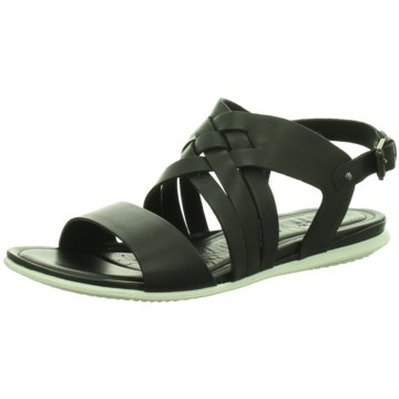 Ecco SandaleTouch Sandal schwarz