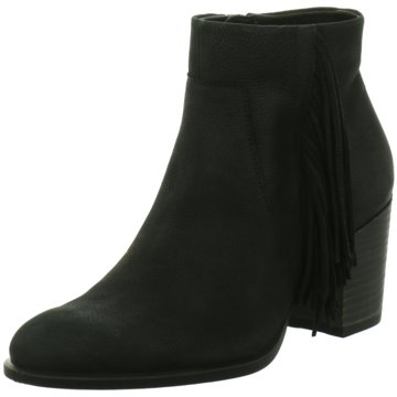 Ecco Ankle BootShape 55 schwarz