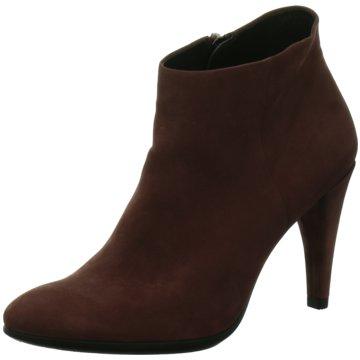 e6a303633c653d Damen Stiefeletten jetzt reduziert online kaufen