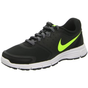 Nike RunningRunning schwarz
