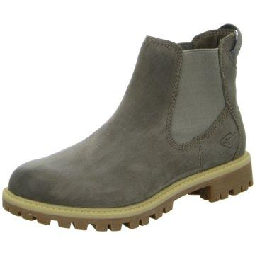 sale retailer e277c 6aecd schuhe.de | Quick Schuh in Damme - Chelsea Boots für Damen