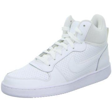 Nike Training Stiefeletten WMNS NIKE COURT BOROUGH MID