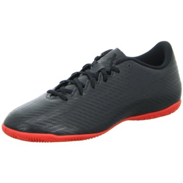 adidas Indoor X 16.4 IN