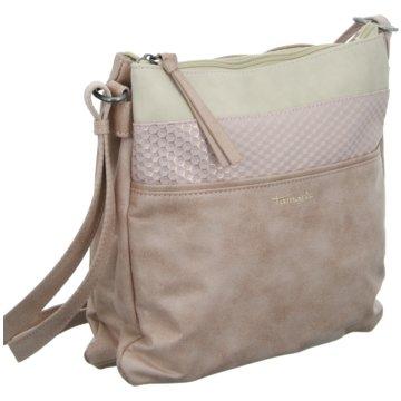 Emily & Noah Taschen DamenKhema Crossbody Bag beige