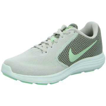 Nike Training Damen