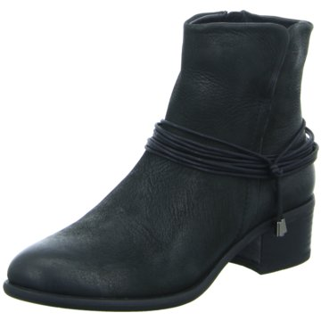 SPM Shoes & Boots StiefeletteOlga Ankle Boot schwarz