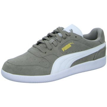 Puma Training Icra Trainer SD