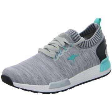 Schuhe Shop Jetzt Im Kangaroos Online Kaufen 34RAjL5