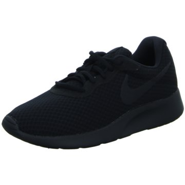 Nike Street LookTANJUN - 812654-001 schwarz