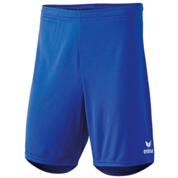 Erima FußballshortsRIO 2.0 SHORTS - 315014 blau