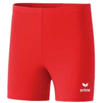 Erima TightsVERONA TIGHT - 615564 rot