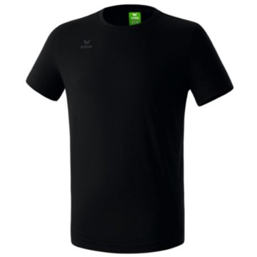 Erima T-ShirtsTEAMSPORT T-SHIRT - 208330 -