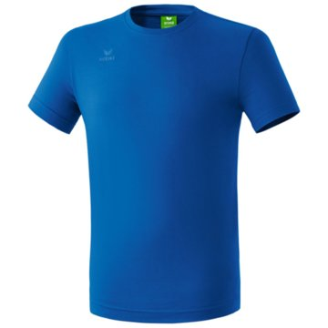 Erima T-ShirtsTEAMSPORT T-SHIRT - 208333 blau