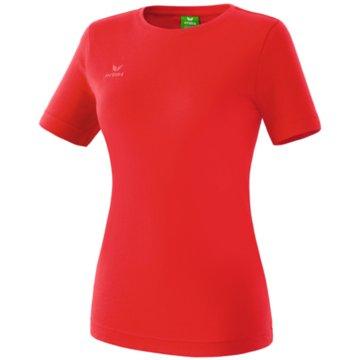 Erima T-ShirtsTEAMSPORT T-SHIRT - 208372 -