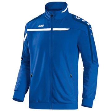 Jako Jogginganzüge blau