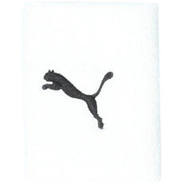 Puma Schweißbänder -