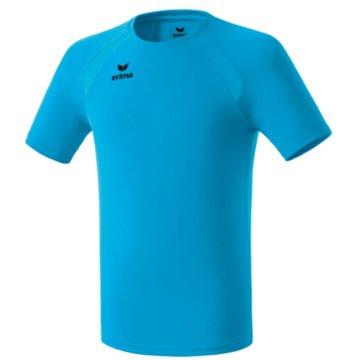 Erima Volleyballtrikots blau