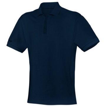 Jako PoloshirtsPOLO TEAM - 6333K 9 blau