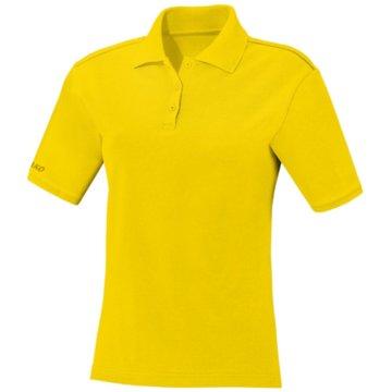 Jako Poloshirts -