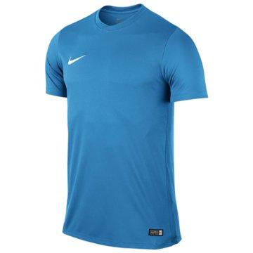 Nike FußballtrikotsKIDS' NIKE DRY FOOTBALL TOP - 725984 blau