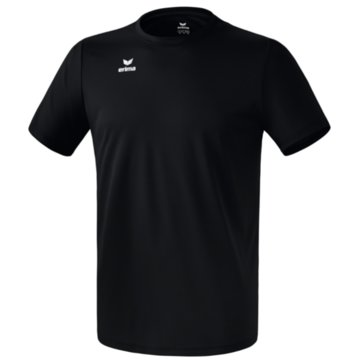 Erima T-ShirtsFUNKTIONS TEAMSPORT T-SHIRT - 208650K schwarz