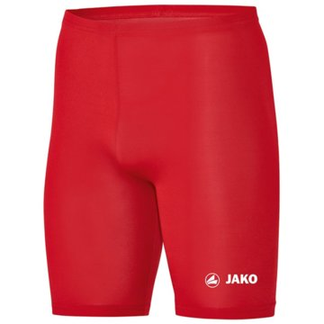 Jako TightsTIGHT BASIC 2.0 - 8516K 1 rot