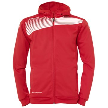 Uhlsport Hoodies -