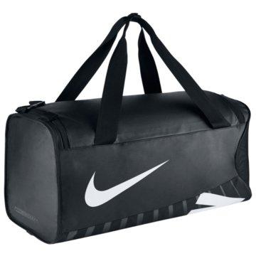 Nike SporttaschenAlpha M Duff -