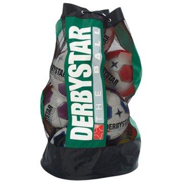 Derby Star BalltaschenBALLSACK - 4522 -