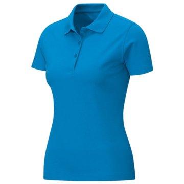 Jako PoloshirtsPOLO CLASSIC - 6335D blau