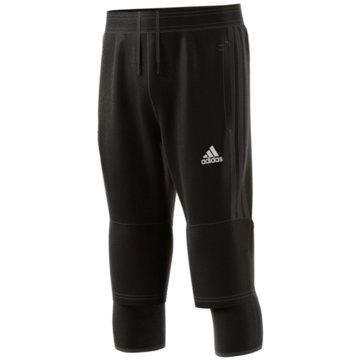 adidas 3/4 Sporthosen -