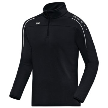 Jako Pullover -