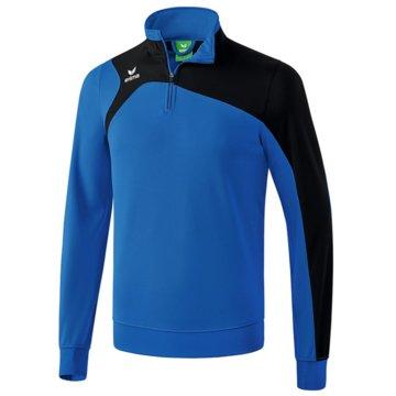 Erima SweatshirtsCLUB 1900 2.0 TRAININGSTOP - 1260702 -