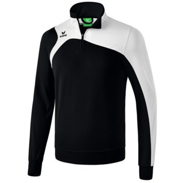 Erima SweatshirtsCLUB 1900 2.0 TRAININGSTOP - 1260703K schwarz