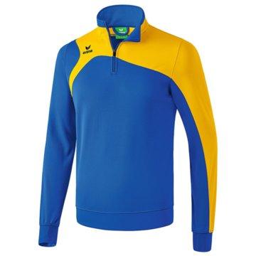 Erima SweatshirtsCLUB 1900 2.0 TRAININGSTOP - 1260709K -