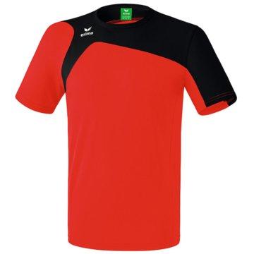 Erima T-ShirtsCLUB 1900 2.0 T-SHIRT - 1080711K rot