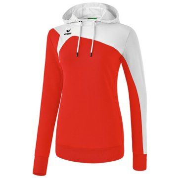 Erima Sweater -