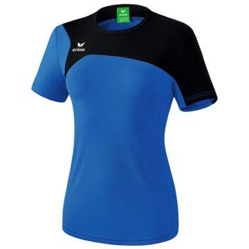 Erima T-ShirtsCLUB 1900 2.0 T-SHIRT - 1080702 blau