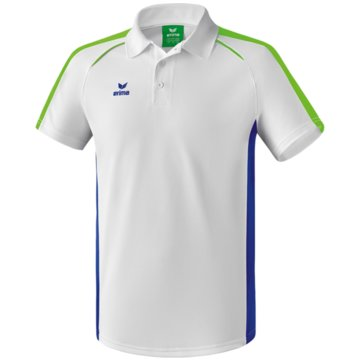 Hummel & Adidas Trainngsjacken & Jogginghosen in 06449