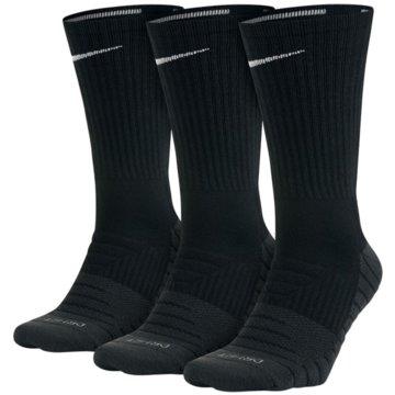 Nike Hohe SockenEveryday Max Dry Cushioned Crew Socks 3PPK -