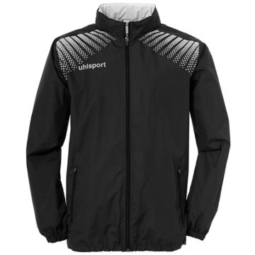 Uhlsport RegenjackenGOAL REGENJACKE - 1003338K schwarz