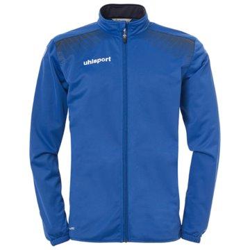Uhlsport TrainingsanzügeGOAL CLASSIC JACKE - 1005163 blau
